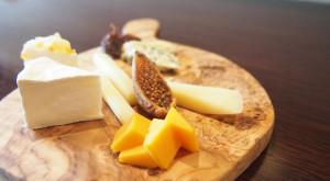 メリメロ チーズ