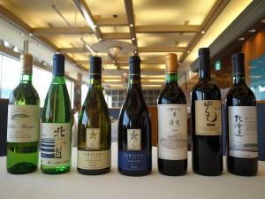 1051_オテルドミクニ札幌_R0027419_北海道産ワイン