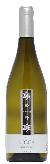 夕張鹿鳴館ミレディ③ワイン