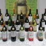 日本ワインコンクール2018における 北海道産ワインの受賞をまとめました!