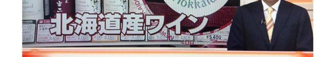GI報道(NHK)