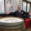 小樽運河から徒歩2分「北海道・ワインセンター」でのワインテイスティングのご案内