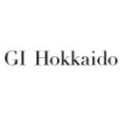プレスリリース(第3回 GI北海道)