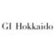 プレスリリース(GI北海道 第2回確認業務につきまして)