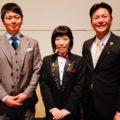 (フォトレポートをご覧ください!)「北海道産ワインと地域農業の振興を考えるセミナー」が開催されました!