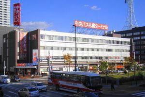 440px-Chūō_bus_sapporo01