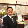 農林水産省「醸造用ぶどうの生産拡大セミナー」にて北海道のワインについてご紹介いたします!