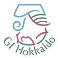 (業界向け)地理的表示「北海道」使用管理委員会事務局からのお知らせ