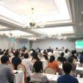 (ご参加ありがとうございました!)1月17日(木)10時~ 東京都内にて「北海道産ワインセミナー」を開催します