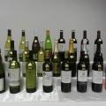 日本ワインコンクール2016における北海道産ワインの受賞銘柄