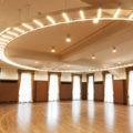 (中止となりました)1月29日(金)明治屋ホール(東京・京橋)にて「北海道産ワイン体験会」を開催します!