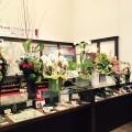 北海道・ワインセンター4月1日にオープンしました!