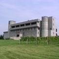 (満席御礼)10月09日(月・祝日) 十勝ワイン城ブドウ収穫特別体験ツアー