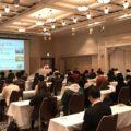 (満席となりました!)8月29日(水)大阪にて「北海道産ワインセミナー」を開催します!(ホテル、レストラン、酒類流通関係者対象です)