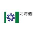 令和3年度「北海道ワインアカデミー」の受講生募集について(4月20日締切)