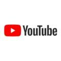 (YouTubeにて配信中)「北海道産ワインセミナー」、「ワイナリーからのプロモーション動画」を配信いたします!