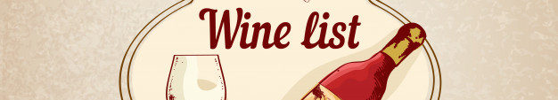 wine-list-retro-illustration_98292-3828